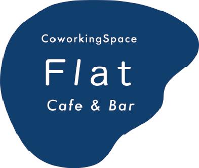 松戸のカフェバー利用もできるコワーキングスペース・シェアオフィス
